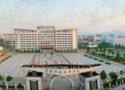宜春職業技術學院