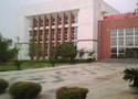 金湖縣職業技術教育中心