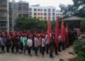 云南化工機械技工學校