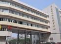綿陽市機械電氣工業學校