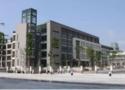 開發區技工學校