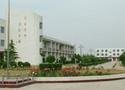 鄭州城市管理中等專業學校