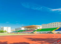 西安長安區第一職業中學