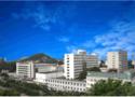 唐山市工人醫院衛校