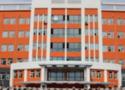 肇東市工業職業中學