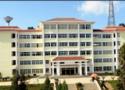 華池縣職業中等專業學校