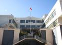云南冶金高級技工學校