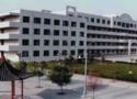 天津農業廣播學校天津市寧河縣分校