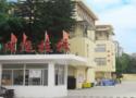 福建交通職業技術學校