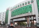 江西現代技師學院