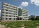 崇仁縣職業教育中心