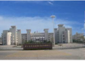 武義縣職業技術學校
