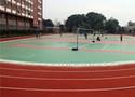 海軍安慶科技學校