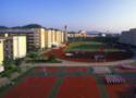 大慶保安職業高級中學