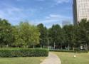 漢陰縣陽光職業技術學校