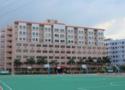 長沙市一輕工業職工中等專業學校