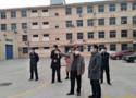 咸陽市商業技工學校