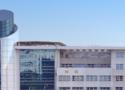上海市房地產學校