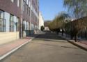 岳西縣飛龍職業技術學校