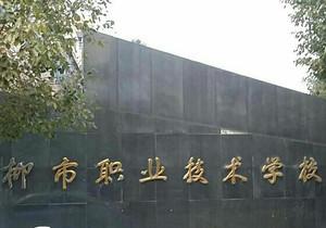 樂清市柳市職業技術學校