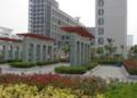 灌云縣技工學校
