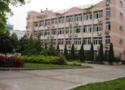 吉安旅游外事學校