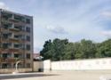 衡陽市工業職業中專學校