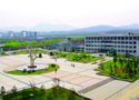 濟南工程職業技術學院