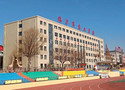 臨沂市農業學校