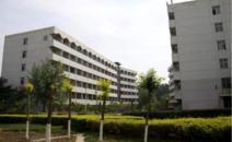石家莊華夏科技職業中等專業學校