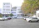 慶陽市技工學校