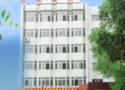 撫順市第一中等職業技術專業學校