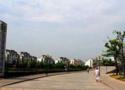 麗江市少年業余體育學校