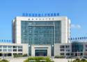 安徽銅陵技師學校