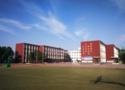 永新縣職業技術學校