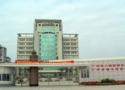 廣州市輕工高級技工學校