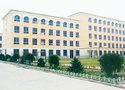 洛陽職業技術學院