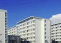 牡丹江服務技工學校