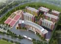 開平區職業技術教育中心