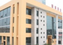 東營市墾利區職業中等專業學校