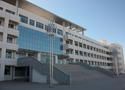 臨河市第一職業中等專業學校