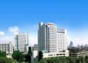華中科技大學同濟醫學院附設衛生學校