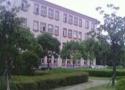 平涼農業學校