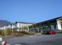 大屯煤電公司技工學校