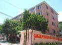 廣州市廣源工貿職業技術學校