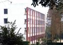 重慶航天職業技術學院