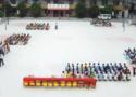 湛江市商業技工學校