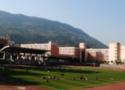 重慶市綦江職業技術學校