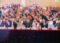 上海市材料工程學校