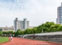 北京市民族職業高中